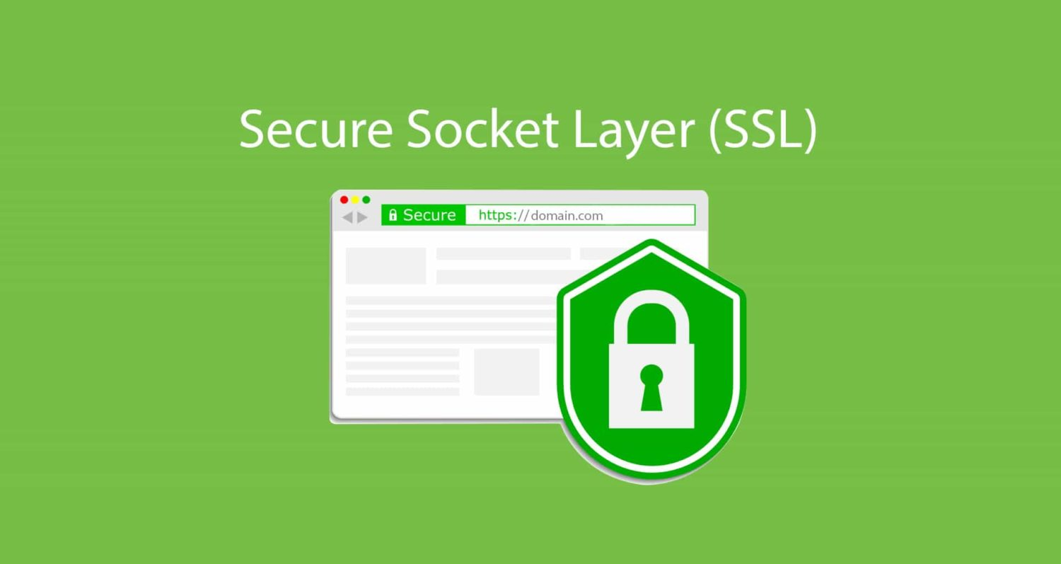 What Is An Https Ssl Certificate And How It Works Crazyenter
